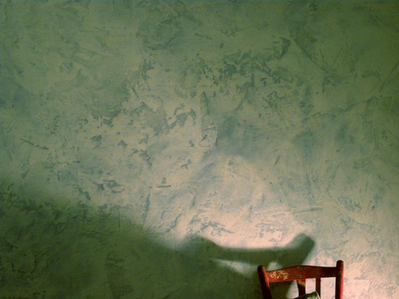 Elegant Kalk Bietet Eine Sehr Breite Palette An Möglichkeiten. Er Findet Sowohl Als  Anstrich, Als Auch Als Putz Mit Sanden Versetzt, Verwendung Im Innen  Und  ...