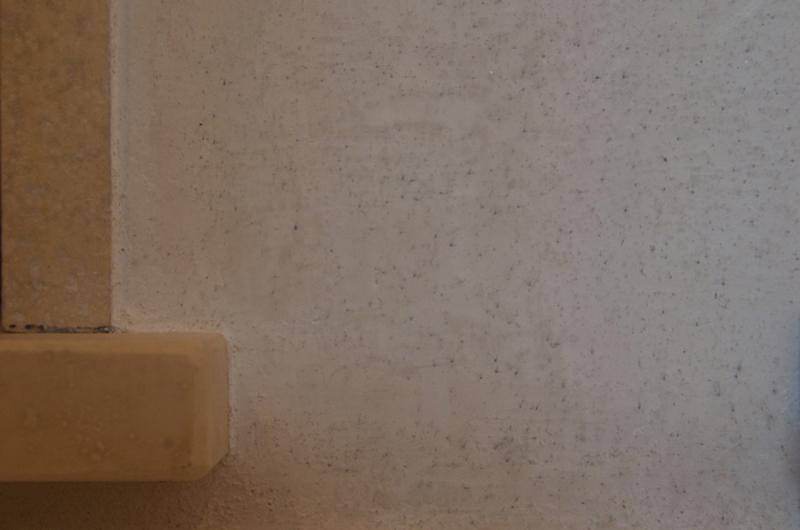 Nice Kalk Bietet Eine Sehr Breite Palette An Möglichkeiten. Er Findet Sowohl Als  Anstrich, Als Auch Als Putz Mit Sanden Versetzt, Verwendung Im Innen  Und  ...